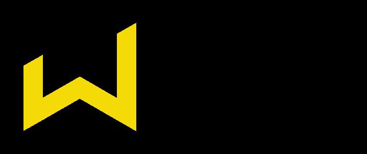 oghi.nl